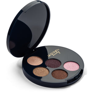 5 SHADOW POWER PALETTE