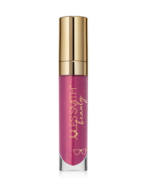 Pink Jade Power Gloss By Jules Smith Beauty
