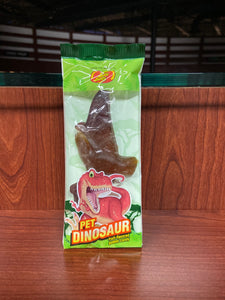 Jelly Belly Gummy Pet Dinosaur