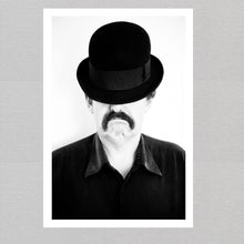 Load image into Gallery viewer, Moustache