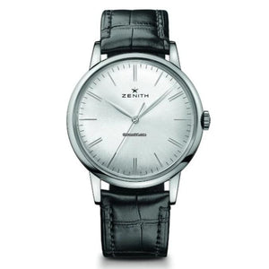 ZENITH ELITE 42MM 03.2270.6150-01.C493
