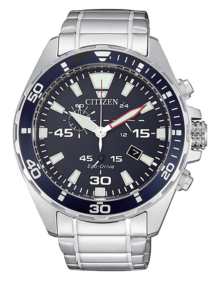 Citizen Of Collection Sport AT2431-87L