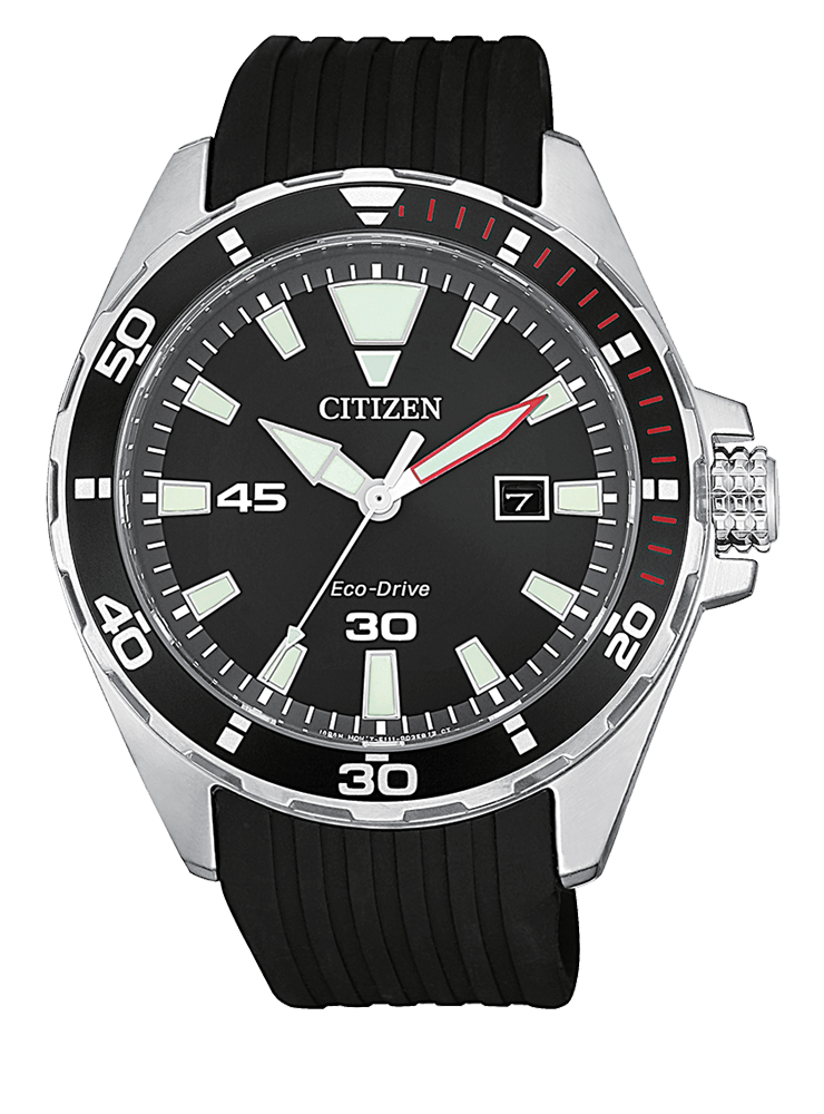 Citizen Of Collection Sport BM7459-10E