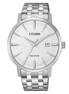 Citizen Of Collection Classic BM7460-88H