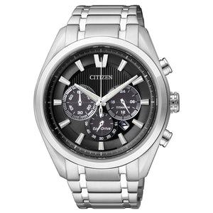 Citizen Crono Super Titanio 4010 CA4010-58E
