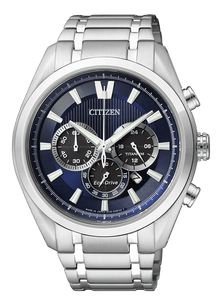 Citizen Super Titanium Crono 4010 CA4010-58L