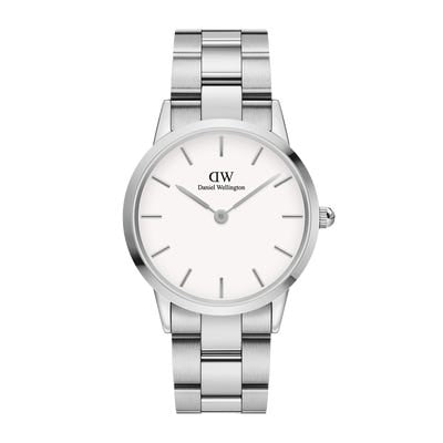 DANIEL WELLINGTON ICONIC LINK DW00100203
