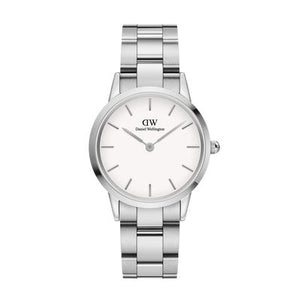 DANIEL WELLINGTON ICONIC LINK DW00100205