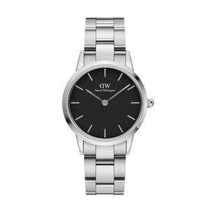 DANIEL WELLINGTON ICONIC LINK DW00100206