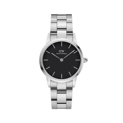 DANIEL WELLINGTON ICONIC LINK DW00100208