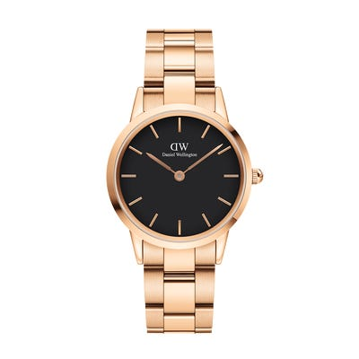 DANIEL WELLINGTON ICONIC LINK DW00100212