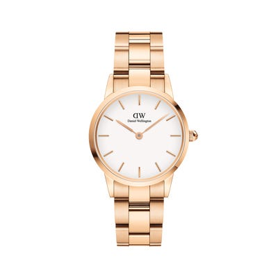 DANIEL WELLINGTON ICONIC LINK DW00100213