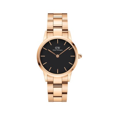 DANIEL WELLINGTON ICONIC LINK DW00100214