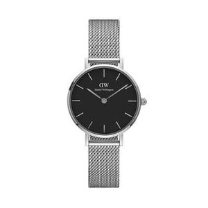 DANIEL WELLINGTON PETITE STERLING DW00100218