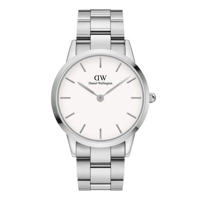 DANIEL WELLINGTON ICONIC LINK DW00100341