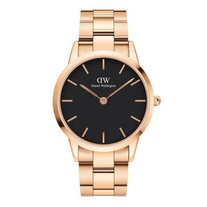 DANIEL WELLINGTON ICONIC LINK DW00100344