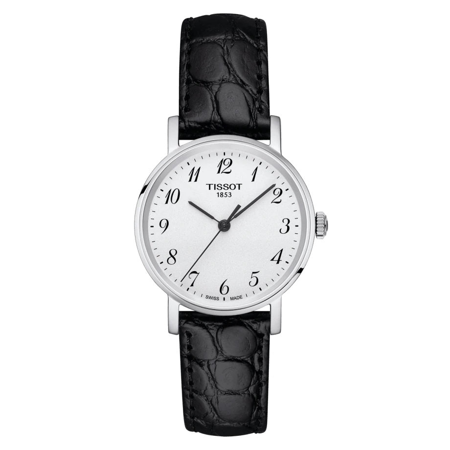TISSOT EVERYTIME SMALL T1092101603200