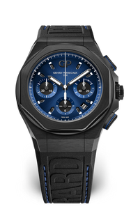 LAUREATO ABSOLUTE CHRONOGRAPH 44 MM 81060-21-491-FH6A