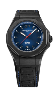 LAUREATO ABSOLUTE 44 MM 81070-21-491-FH6A