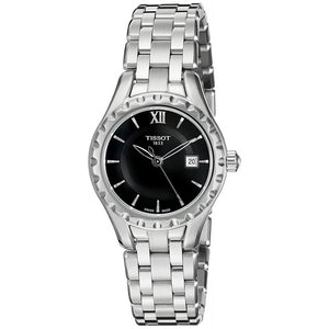 TISSOT LADY SMALL 28MM T0720101105800