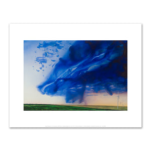 Alexis Rockman, Wind Regime, 2007, Fine Art Prints in various sizes by Museums.Co