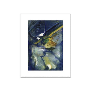 Franz Kline, Untitled, Fine Art Prints in various sizes by Museums.Co