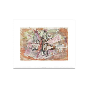 Mark Rothko, Untitled (verso), Fine Art Prints in various sizes by Museums.Co
