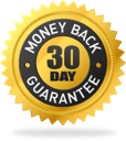 rocket focus 30 day guarantee