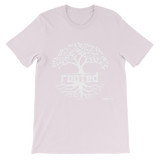 ROOTED Classic Kids T-Shirt