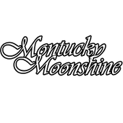 Montucky Moonshine