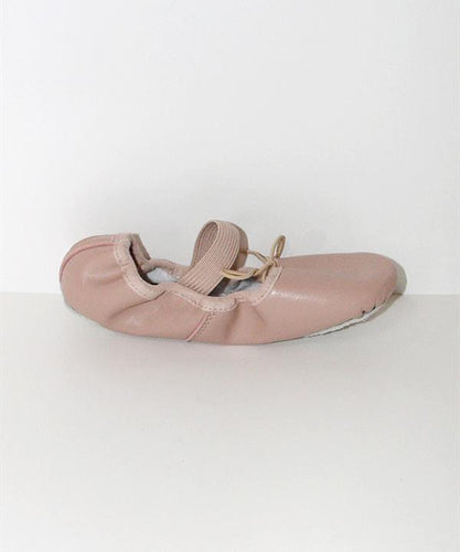 Ballet Shoes - Postage included