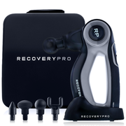 RECOVERY PRO - Complete Recovery