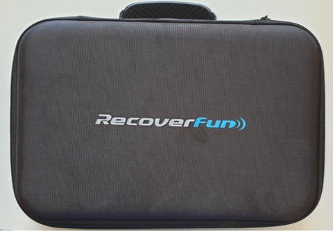 Recoverfun package