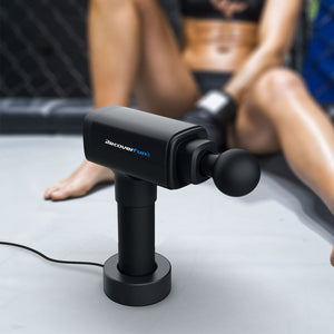 Massage Gun Dock