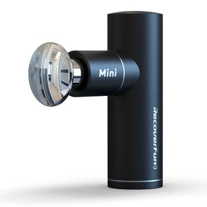 recoverfun mini massage gun