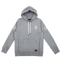 Load image into Gallery viewer, Grey Hoodie