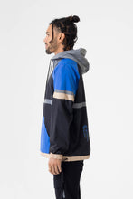 Load image into Gallery viewer, Healers x Staydium Color Block Windbreakers