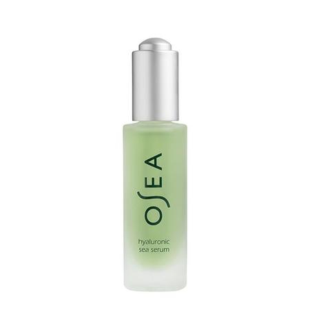 Hyaluronic Sea Serum