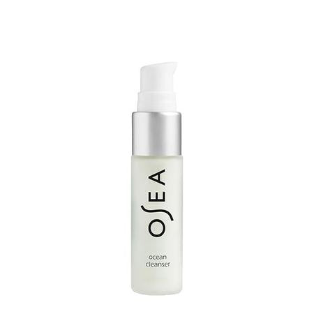 Travel Size Ocean Cleanser