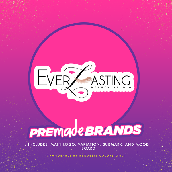 EverLasting Beauty Brand