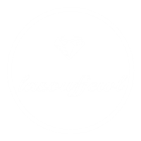 LASOUF ACCESSORIES  & JEWELRY