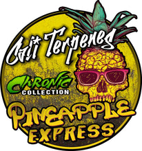 Load image into Gallery viewer, Pineapple 🍍 Express