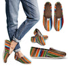 Bohemian Life Handcrafted Casual Shoes - Shoes - buy epic deals