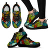 Colorfull with black sole -  - buy epic deals