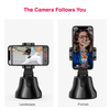 Genie Smart Video Selfie Gimbal with 360° Face Tracking Rotating Stand for your Smart Phone by Apai -  - buy epic deals