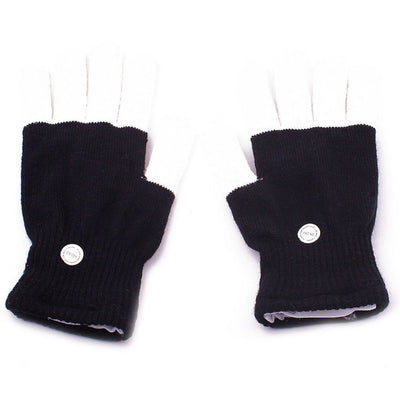 Winter Fun LED Gloves - Accessories - buy epic deals
