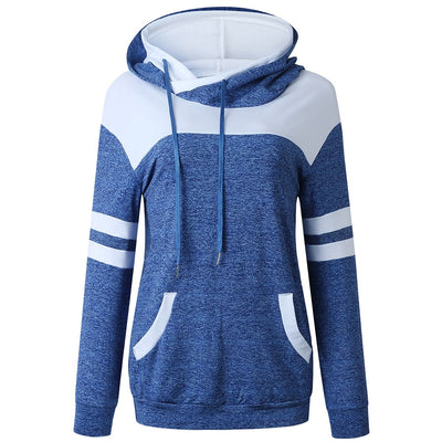 Comfortable Women's Hoodie - Women's Clothing - buy epic deals