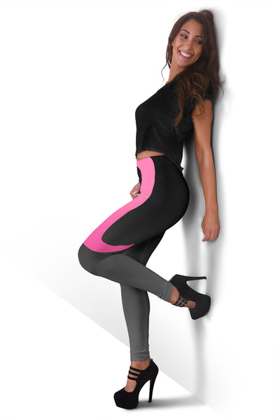 Rena Rose Design Leggings - Leggings - buy epic deals
