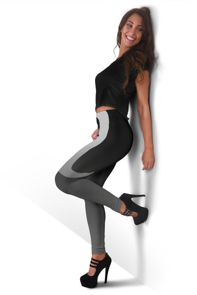 Rena Dusk Design Leggings - Leggings - buy epic deals