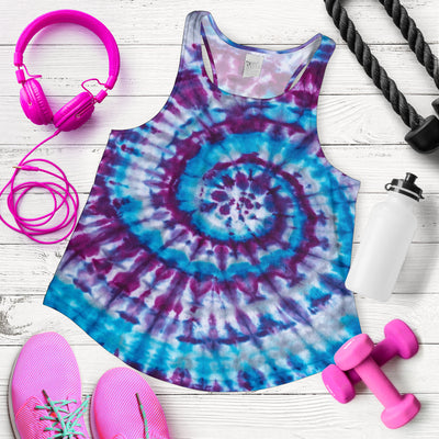 Abstract Women's Tank Tops -  - buy epic deals